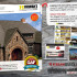 Herman's Building Centres Brochure Youtube Video Website